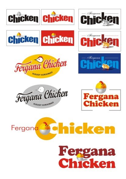 fergana-chicken-logo